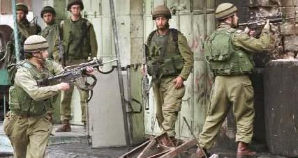 巴以战火重燃,关键人物已被击毙!武装分子:以色列没有好下场