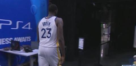 NBA的娇子落寞,不再是裁判的宠儿,萧华你太现实了,用完就扔?