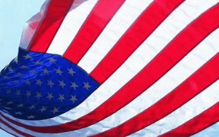 申请美国艺术留学签证需要哪些材料?