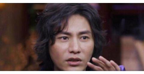 陈坤怎么还不结婚 揭秘陈坤至今未婚的原因