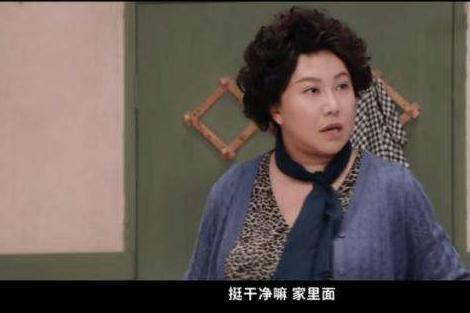 《演员请就位》:张铁林范湉湉同是助演,有谁注意李导怎么称呼的