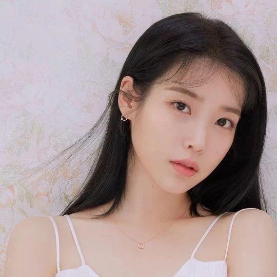 IU被选为J.ESTINA珠宝品牌代言人;郑俊英&崔钟训不服一审判决提出上诉