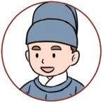 【中公大事】中公教育荣获—中国年度最具发展潜力雇主奖!