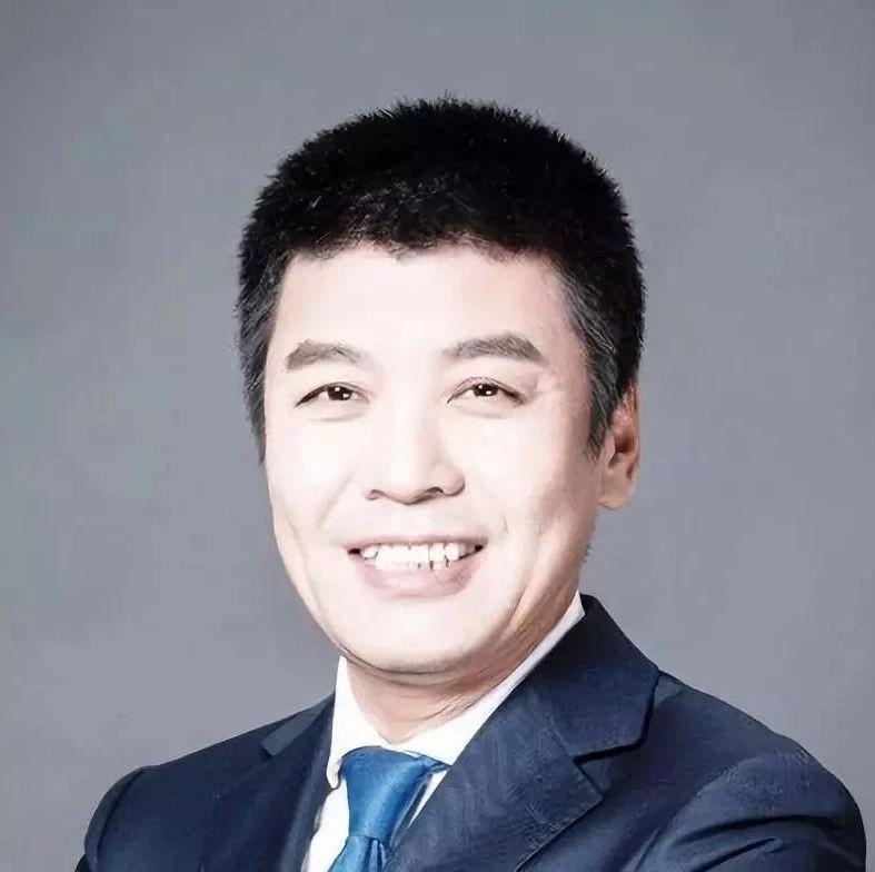 林德大中华区总裁方世文:氢气应被赋予能源属性
