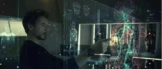 康宝莱、无限极何成问题大鱼 郑群怡速度论与李惠森初心拷