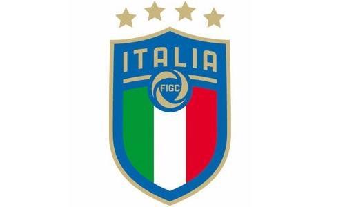 官方:意大利将在明年3月31日与德国进行友谊赛
