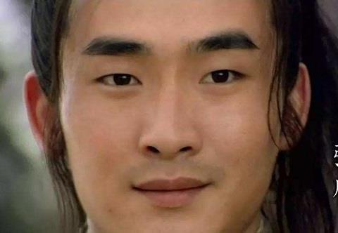 """108位好汉中,为何杨志和林冲结局悲凉,张顺却成""""神""""了?"""