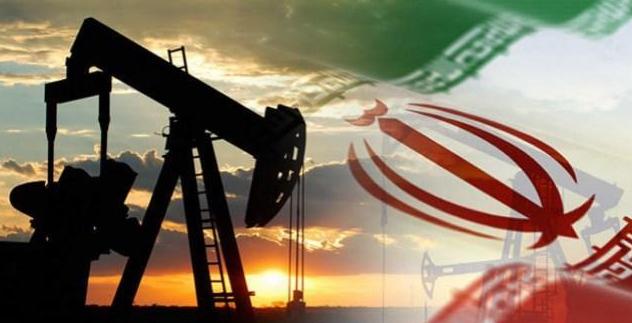 美国不断对伊朗进行石油出口封锁,伊朗不介意封锁霍尔木兹海峡