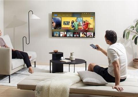 中国LCD产量持续暴增 全球液晶电视价格雪崩