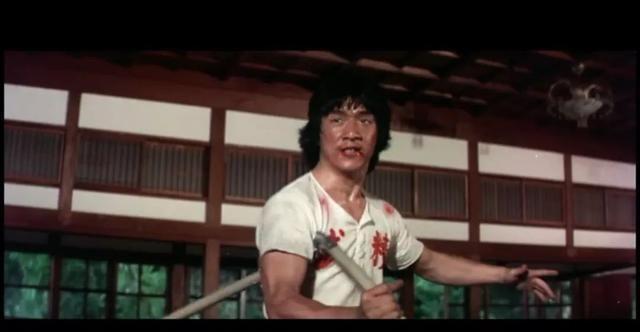 成龙电影成名作:日本卖了19亿日元,全球票房高达2200多万美元