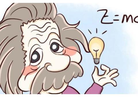 """高智商的孩子,都有此类""""怪癖"""",当家长的别傻傻扼杀了""""天才"""""""