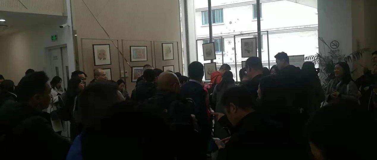 带量采购座谈会上海召开 半月到两月后开标(附纪要)