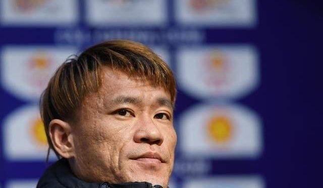 中国足球,太阳照常升起!王栋:里皮不是没能力