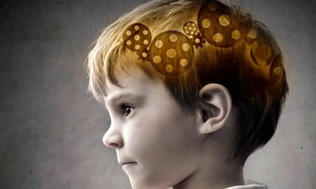 孩子的智商遗传妈妈,妈妈笨孩子也会笨,是真的吗?