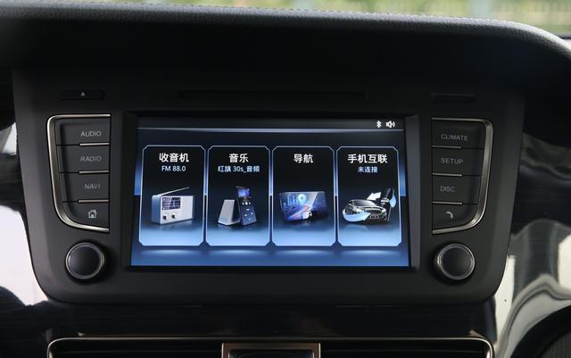长近5.1米的豪车,与5系、C级同级,25.28w入手,为何销量不佳
