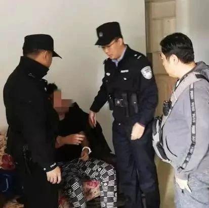 """河东公安成功打掉一""""刷单返现""""电信网络诈骗团伙"""