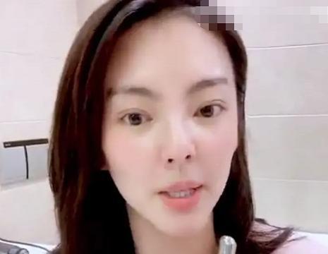 张雨绮照片被用于美容整形宣传,本人维护肖像权获赔5.5万元