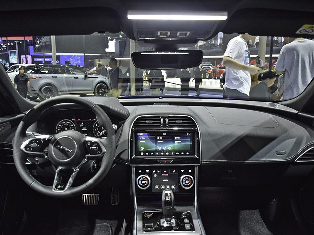 长城宝马启动!10万块能买到最大的是什么SUV?一周大新闻