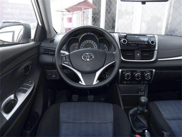 5万提车,油耗4毛,价格低至5万,这款丰田威驰才是你的首选之车
