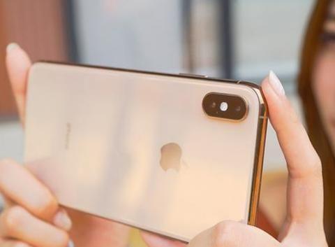 现在用的iPhone7 128g,是该换xs还是11pro?