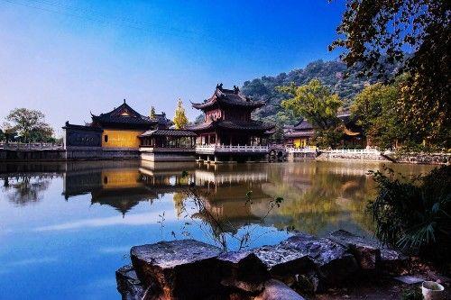 江苏省这个城市面积只有苏州的一半,经济却比武汉成都还要富裕!