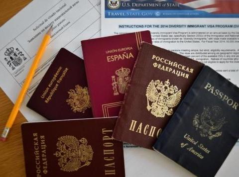 申请美国留学签证时的SEVIS系统,你真正了解它吗?