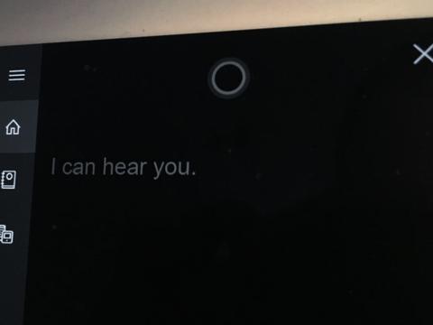 微软:暂不会停止对Skype和Cortana对话的人工审查