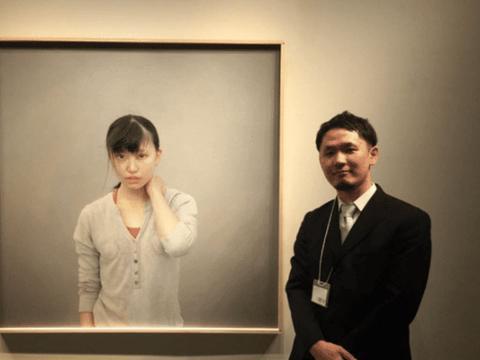 """日本""""水中少女""""图多真实?看过图片后,网友:是有多变态"""