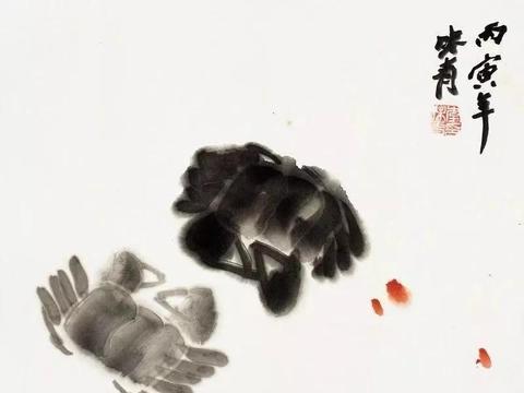 萧平   寂寞铸辉煌——忆李味青先生