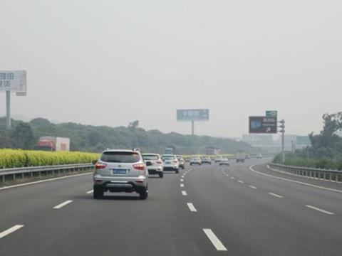 中秋节放假三天,高速公路免费吗?想旅游的了解一下