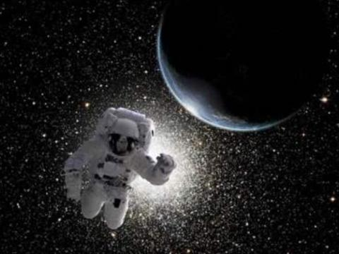 倘若外星文明真比地球文明先进100万年,那它们为什么没来地球