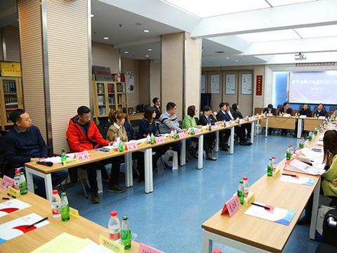 """有效化解金融风险 哈尔滨市打造公证法院银行""""三位一体""""新模式"""