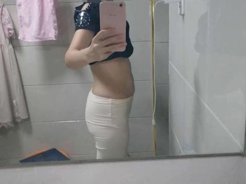 孕早期避免孕酮低,孕妇可以吃一吃这4样食物,备孕时也可以吃