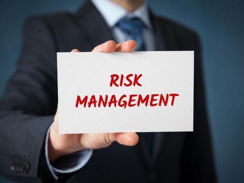 分析师:避险资产可能是最大风险来源
