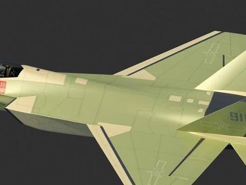 """""""枭龙""""战机出口多国,仍采用俄制发动机,为何不换装涡扇-10?"""