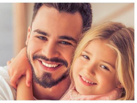 怎么让孩子学会感恩他人?父母一定要做好3点,很主要