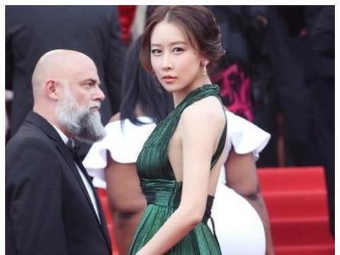 明星产后复出:刘诗诗秒变辣妈,毛俊杰身材火辣,谢娜变大妈