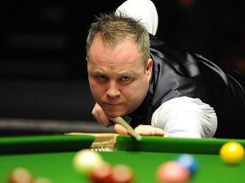 逆转宾汉姆的他,强势晋级英锦赛八强