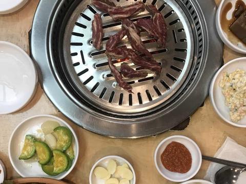 Quora提问:为什么韩国食品非常吸引中国人?引中国网民热议