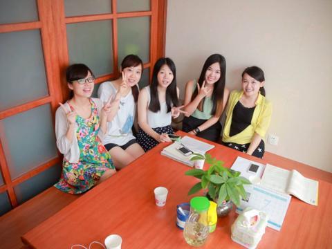 日本为保证乡村教师的质量,想出了这样的招数,值得我们借鉴!