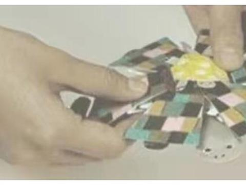 孩子沉迷手机离不开?这位日本男性用一张纸,让孩子主动丢掉手机