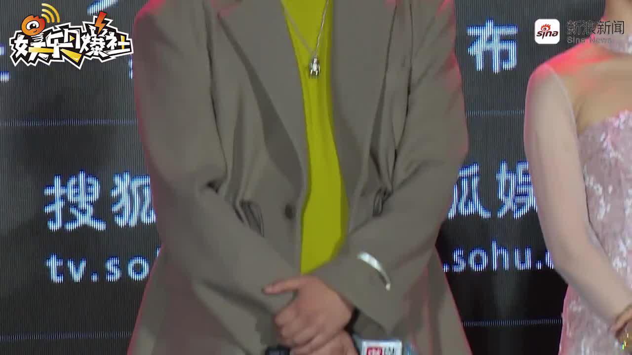 《不知东方既白》12月5日正式上线  王仁君饰法律系教授唐既白