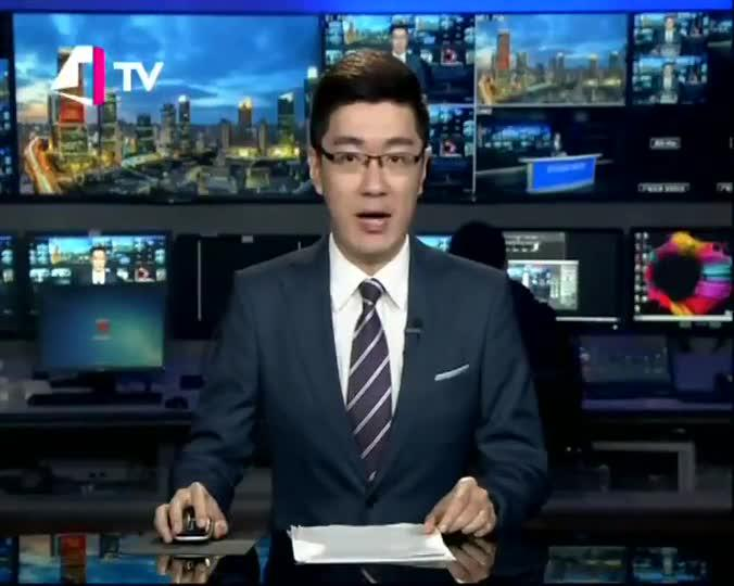 2019苏河湾论坛举行 静安发布促进金融业开放发展十大新举措
