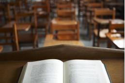 2021考研择校:师范类211院校都有哪些?