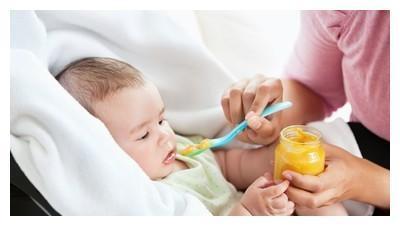 """最小""""糖宝""""患者,3个月零3天:预防儿童糖尿病,需从3点做起"""
