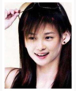 如果徐峥有头发,李宇春留了长发,韩红减肥成功,你还能认出来吗