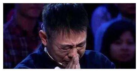 双重国籍明星,网警点名:李连杰吴亦凡刘亦菲,一人一国籍
