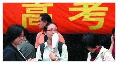 广东2020年高考报名人数近78万,复读生就占13万,应届生:心里苦