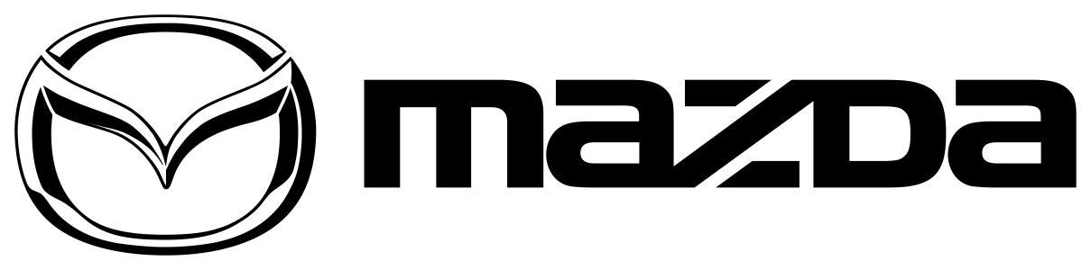 保证轻量化 插混将为第一步 马自达MX-5未来或推电动版