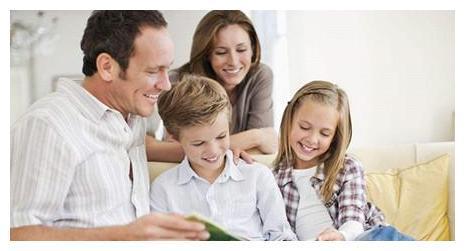 """教育的""""人情味"""",绝不是""""赏识教育""""这么简单,关键是了解孩子"""